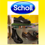 promozione scholl